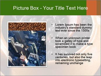 0000071213 PowerPoint Template - Slide 13