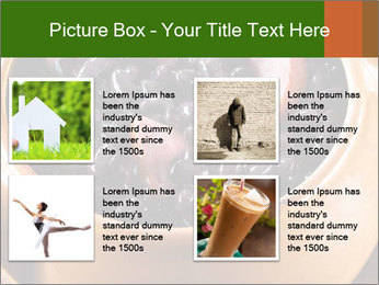 0000071213 PowerPoint Templates - Slide 14