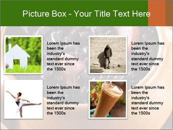 0000071213 PowerPoint Template - Slide 14