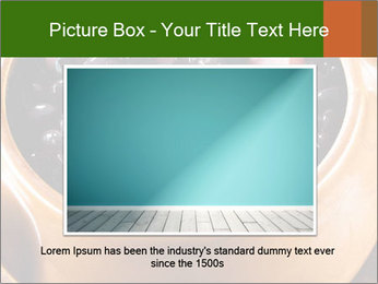 0000071213 PowerPoint Templates - Slide 15