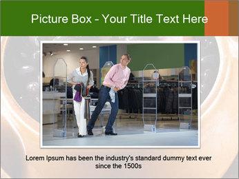 0000071213 PowerPoint Template - Slide 16