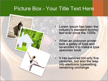 0000071213 PowerPoint Template - Slide 17