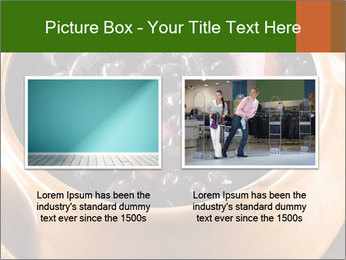 0000071213 PowerPoint Templates - Slide 18