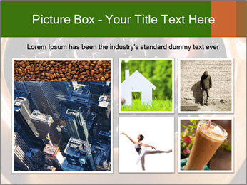 0000071213 PowerPoint Templates - Slide 19