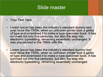 0000071213 PowerPoint Templates - Slide 2