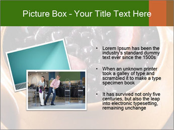 0000071213 PowerPoint Templates - Slide 20