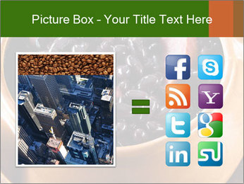 0000071213 PowerPoint Templates - Slide 21