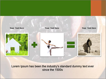 0000071213 PowerPoint Templates - Slide 22