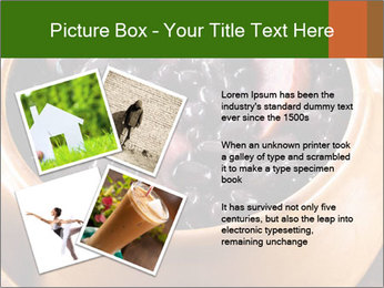0000071213 PowerPoint Templates - Slide 23