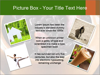 0000071213 PowerPoint Templates - Slide 24