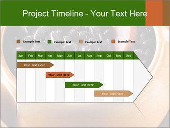 0000071213 PowerPoint Template - Slide 25
