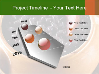 0000071213 PowerPoint Templates - Slide 26