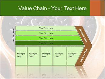 0000071213 PowerPoint Template - Slide 27