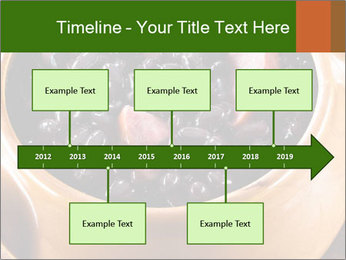 0000071213 PowerPoint Templates - Slide 28