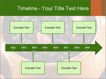 0000071213 PowerPoint Template - Slide 28