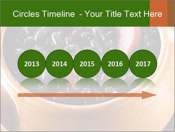 0000071213 PowerPoint Template - Slide 29