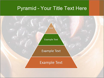 0000071213 PowerPoint Templates - Slide 30