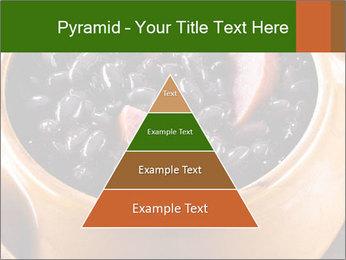 0000071213 PowerPoint Template - Slide 30