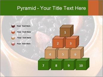 0000071213 PowerPoint Template - Slide 31