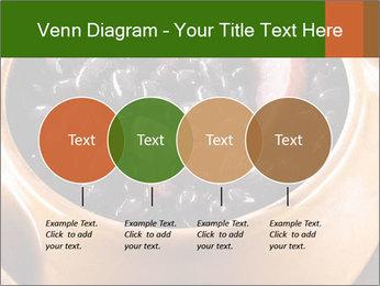 0000071213 PowerPoint Template - Slide 32