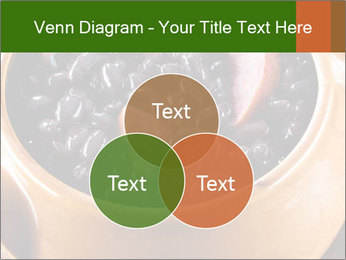 0000071213 PowerPoint Templates - Slide 33