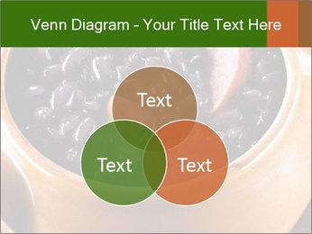 0000071213 PowerPoint Template - Slide 33