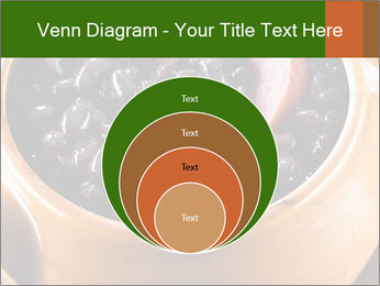 0000071213 PowerPoint Templates - Slide 34