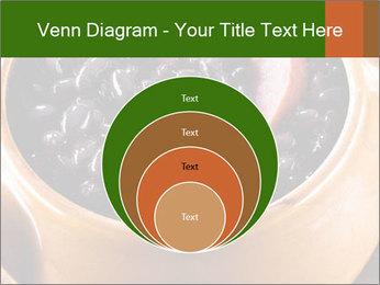 0000071213 PowerPoint Template - Slide 34