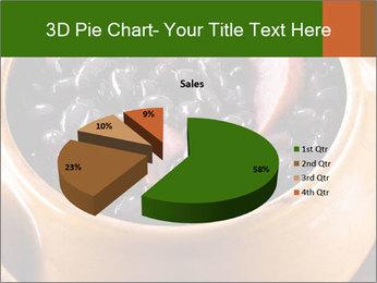 0000071213 PowerPoint Template - Slide 35