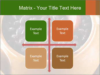 0000071213 PowerPoint Template - Slide 37