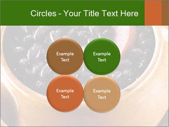 0000071213 PowerPoint Template - Slide 38