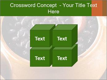 0000071213 PowerPoint Template - Slide 39