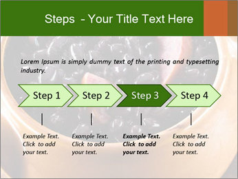0000071213 PowerPoint Template - Slide 4