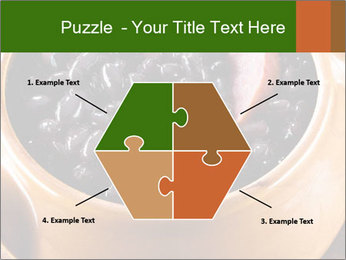 0000071213 PowerPoint Templates - Slide 40