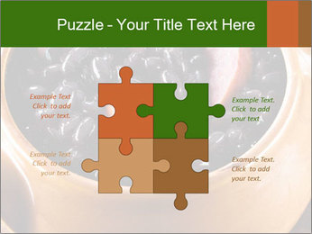 0000071213 PowerPoint Templates - Slide 43