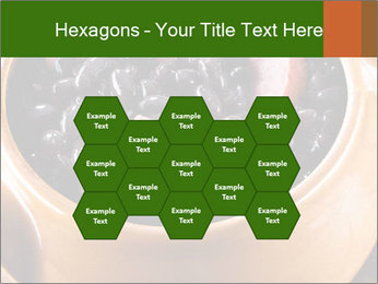 0000071213 PowerPoint Templates - Slide 44