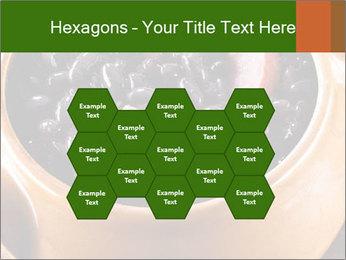 0000071213 PowerPoint Template - Slide 44