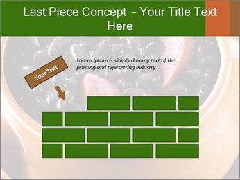 0000071213 PowerPoint Template - Slide 46