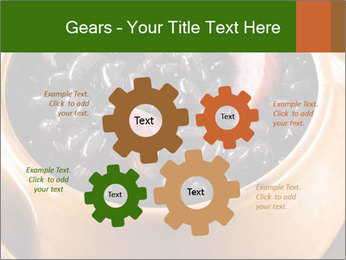 0000071213 PowerPoint Templates - Slide 47