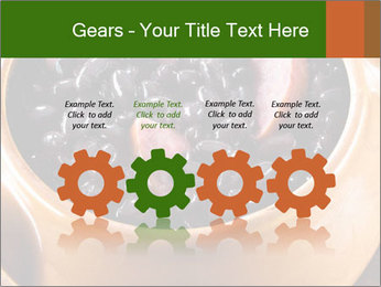 0000071213 PowerPoint Templates - Slide 48