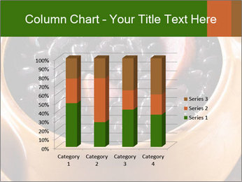 0000071213 PowerPoint Template - Slide 50