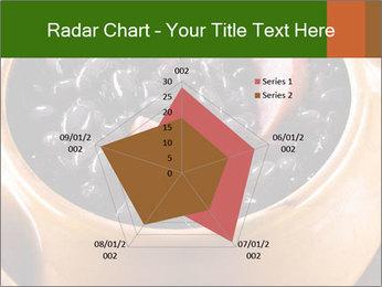 0000071213 PowerPoint Template - Slide 51