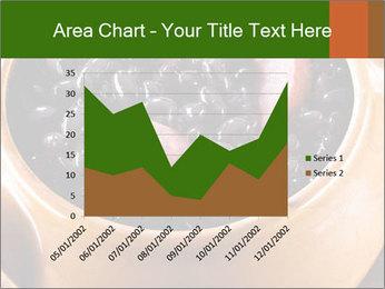 0000071213 PowerPoint Template - Slide 53