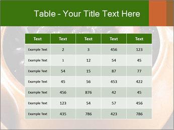 0000071213 PowerPoint Template - Slide 55
