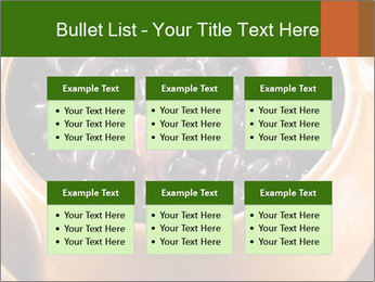 0000071213 PowerPoint Templates - Slide 56