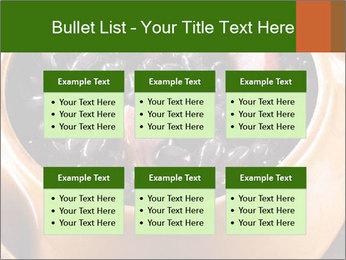 0000071213 PowerPoint Template - Slide 56