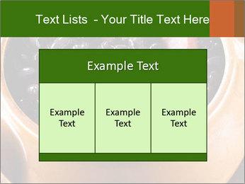 0000071213 PowerPoint Template - Slide 59