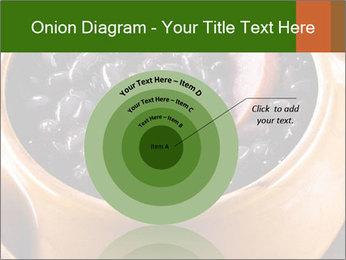 0000071213 PowerPoint Template - Slide 61