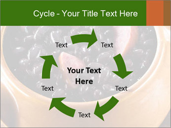 0000071213 PowerPoint Template - Slide 62