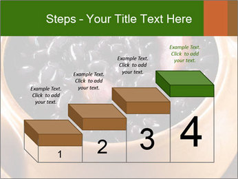 0000071213 PowerPoint Templates - Slide 64